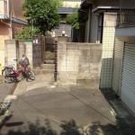 いよいよ「松戸にシェアハウスをつくろう計画」が始まりました!