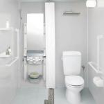 トイレについて考える