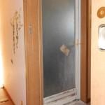 家の火災保険である程度の被害はカバーできることを知らないと・・・