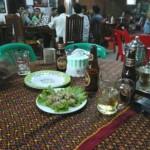 カンボジア 一人旅の巻 5